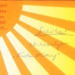 klientstimmen_postkarte_01