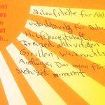 klientstimmen_postkarte_02