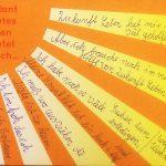 klientstimmen_postkarte_05