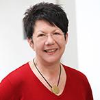 Claudia Bock   Sozialpädagogin BSW  Tel.: 0151/14 82 35 32