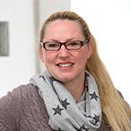 Melanie Habmann   Diplom-Sozialpädagogin Tel.: 0157/73 63 26 76