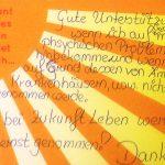 klientstimmen_postkarte_04